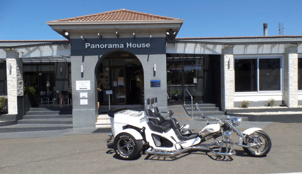 Trike-Trips-Panorama-House-01