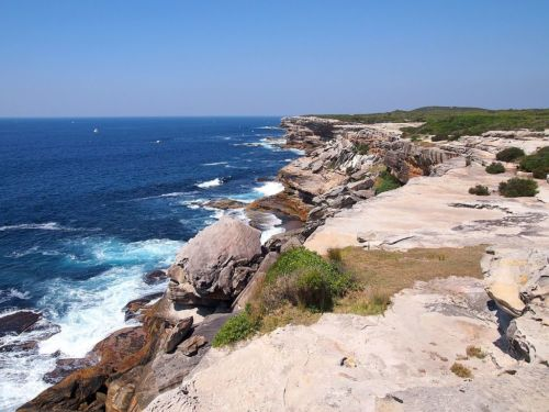 Trike Trips - The Southern Sydney Explorer - 05